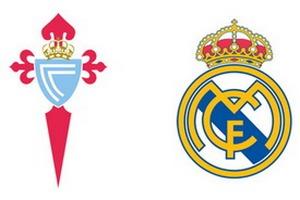 Кубок Испании. Сельта – Реал Мадрид. Прогноз на матч 25 января 2017 года