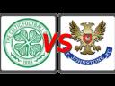 Чемпионат Шотландии. Селтик - Сент-Джонстон. Прогноз на игру 25 января 2017 года