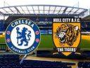 АПЛ. Челси - Халл: аристократы охотятся на тигров. Прогноз на матч 22 января 2017 года