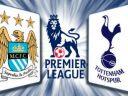 Манчестер Сити – Тоттенхэм: больше чем просто игра