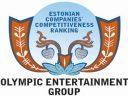 Эстонский игровой бизнес уходит из Беларуси