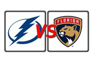 NHL. Флорида – Тампа-Бэй. Прогноз на флоридское дерби (27.01.2017)