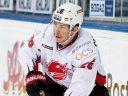 Густафссон: НХЛ – не то, о чем всегда думаю, хочу играть в Омске