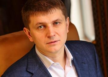 Олег Журавский: БК «Лига Ставок» и Первое СРО добились поставленных целей на 2016 год