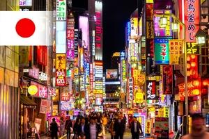 Количество иностранных инвесторов, желающих строить казино в Японии, растет