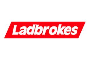 Котировки букмекерской конторы Ladbrokes на самые интересные игры 30 января 2017 года