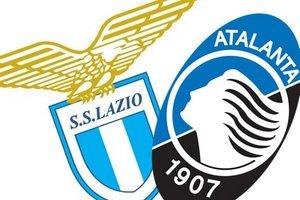Серия А. Лацио – Аталанта. Прогноз на матч 15.01.2017