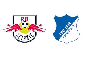 Бундеслига. РБ Лейпциг – Хоффенхайм. Прогноз на матч 28.01.17