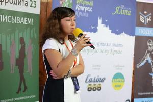 Мария Лепщикова – о важнейших изменениях в игорных законодательствах Беларуси, Молдовы, Армении и Кыргызстана