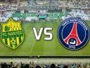 Лига 1. Нант – ПСЖ. Прогноз на матч 21.01.17