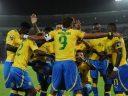 КАН-2017. Габон - Буркина-Фасо и Камерун - Гвинея-Бисау. Прогнозы на матчи 18 января 2017 года