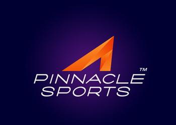 Australian Open. Анастасия Павлюченкова – Светлана Кузнецова: прогноз от Pinnaclesports