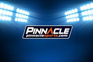 Фавориты Pinnaclesports в сегодняшних играх испанской Сегунды