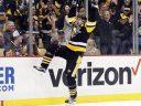 Питтсбург и Вашингтон выдали лучший матч регулярного чемпионата НХЛ