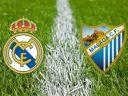 Примера. Реал Мадрид – Малага. Прогноз на матч 21.01.17