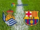 Кубок Испании. Реал Сосьедад - Барселона: падет ли проклятие гостей? Прогноз на матч 19 января 2017 года