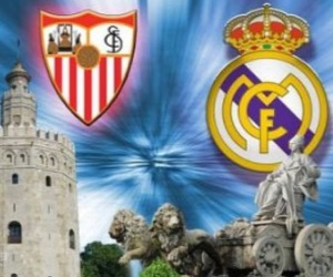 Кубок Испании. Севилья – Реал Мадрид, прогноз на 12.01.17