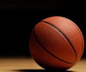баскетбол ставка если ничья на