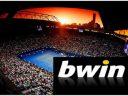 Элина Свитолина – Анастасия Павлюченкова: прогноз на Australian Open от bwin