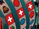 Швейцария не будет запрещать иностранные онлайн-казино