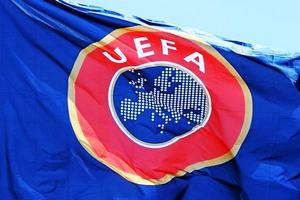 УЕФА: в Англии самые большие зарплаты, в России самые возрастные футболисты
