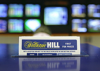 Жуан Соуза – Джек Сок: прогноз на финал в Окленде от William Hill