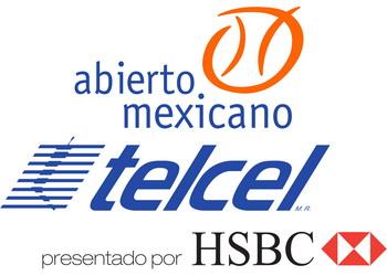 Mexican Open. Мирьяна Лучич-Барони – Белинда Бенчич: прогноз от 10bet