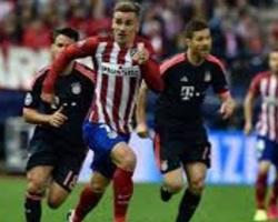Лига Чемпионов. Байер-04 – Атлетико Мадрид, прогноз на 21.02.17