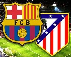 прогноз на матч Удинезе Барселона