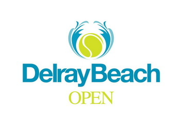 Delray Beach. Лу Яньсюнь – Кайл Эдмунд: прогноз на игру от Parimatch