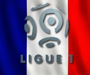 Чемпионат Франции. Нант – Дижон, прогноз на 24.02.17
