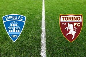 Серия А. Эмполи – Торино. Прогноз на матч 5.02.17