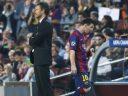 Барселона: кризиса нет, но нужен новый импульс