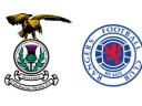 Чемпионат Шотландии. Инвернесс – Рейнджерс. Прогноз на матч 24.02.17