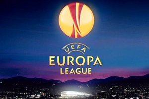 Лига Европы, 1/16 финала, первые матчи. Общие итоги 16.02.2017 года