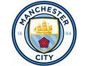 Трансферные планы Манчестер Сити: удержать Отаменди и усилиться за счет соперника