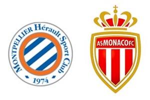 Лига 1. Монпелье – Монако. Прогноз на матч 7.02.17