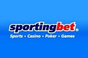 Фавориты Sportingbet в поединках Чемпионшипа 21.02.2017 года