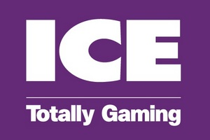 ICE Totally Gaming — 2017: итоги форума