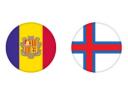 Отбор к ЧМ-2018. Андорра – Фарерские острова. Прогноз на матч 25.03.17