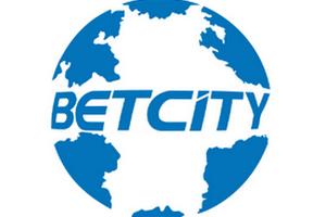 Фавориты букмекерской конторы Betcity в сегодняшних играх Лиги Европы