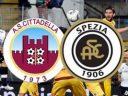 Серия B. Читтаделла – Специя. Прогноз на матч 25.03.17