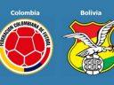 Отбор к ЧМ-2018. Южная Америка. Колумбия – Боливия. Прогноз на матч 23.03.17