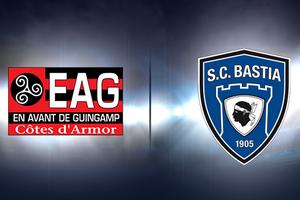 Лига 1. Генгам – Бастия. Прогноз на матч 11.03.17