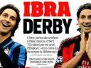 По обе стороны фронта: футболисты, которые сыграли и за Интер, и за Милан
