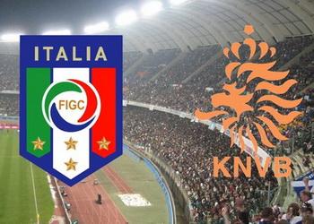 Италия нидерланды прогноз на матч [PUNIQRANDLINE-(au-dating-names.txt) 41