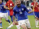 ЧМ-2018, квалификация. Италия – Албания, прогноз на 24.03.17