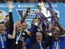 От Боавишты до Лестера: команды, которые единственный раз становились чемпионом в 21 веке