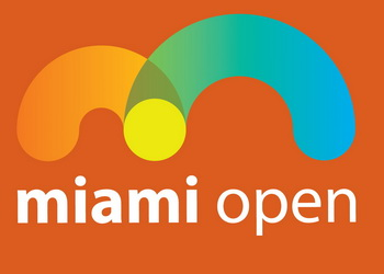Miami Open. Юлия Гёргес – Алисон Риск: прогноз на матч от Pinnaclesports