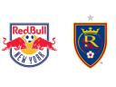 MLS. Нью Йорк Ред Буллз – Реал Солт-Лейк. Прогноз на матч 25.03.17